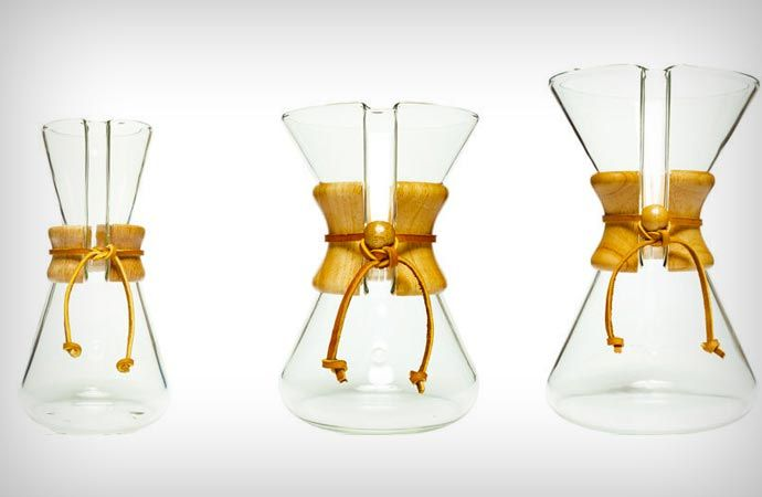 GLASS_COFFEE_MAKER_CHEMEX_003.jpg